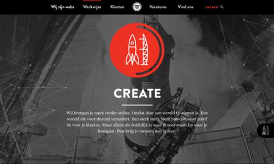 Webs site 04