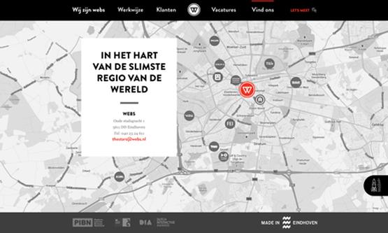 Webs site 08A